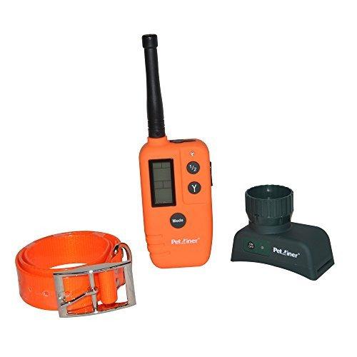 Petrainer-PET910-Shock-Collar-Beeper-Receiver-Remote-Transmitter_1400x