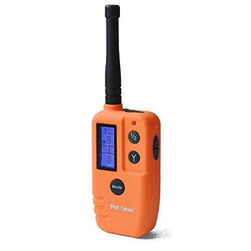 Petrainer-PET910-Shock-Collar-Remote-Transmitter_1400x