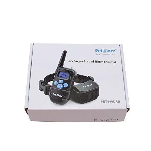 Petrainer-PET998DRB1-Shock-Collar-Packaging_1400x