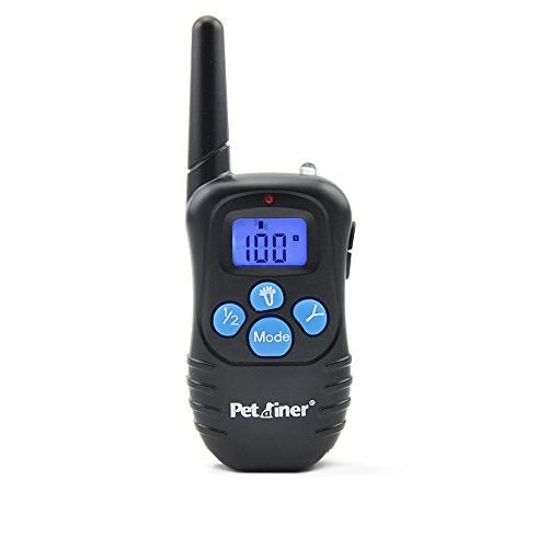 Petrainer-PET998DRB1-Shock-Collar-Remote-Transmitter_1400x