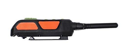Shock-Collar-PET618-Side-Remote-Transmitter_1400x