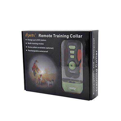 IPets-PET618-3-Dog-Training-Collar-Packaging_1400x
