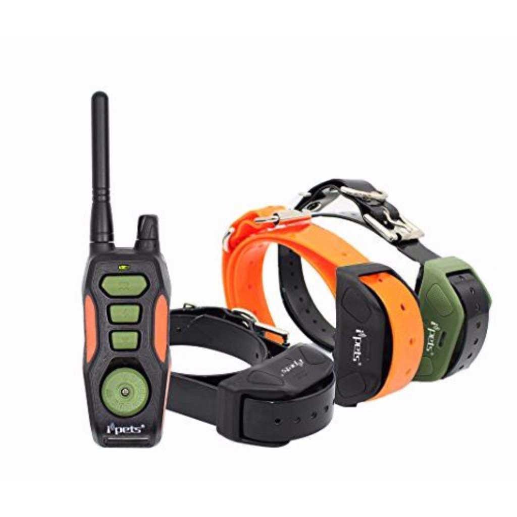 IPets-PET618-3-Shock-Collar-E-Collar_1400x