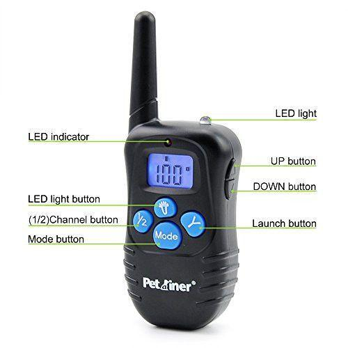 petrainer-pet998dbb2-remote-transmitter-labeled_1400x