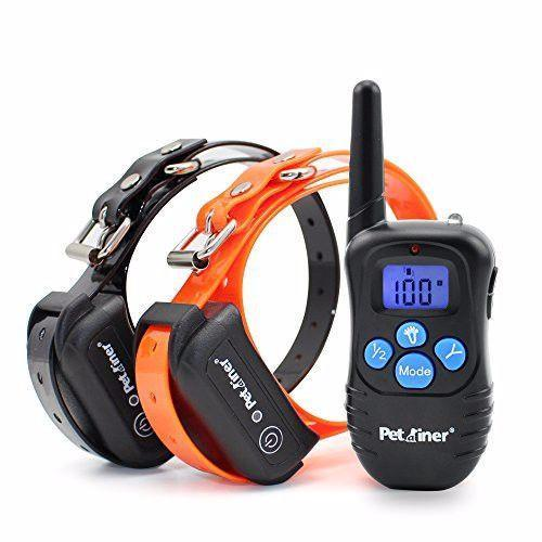 petrainer-pet998dbb2-shock-collar_1400x