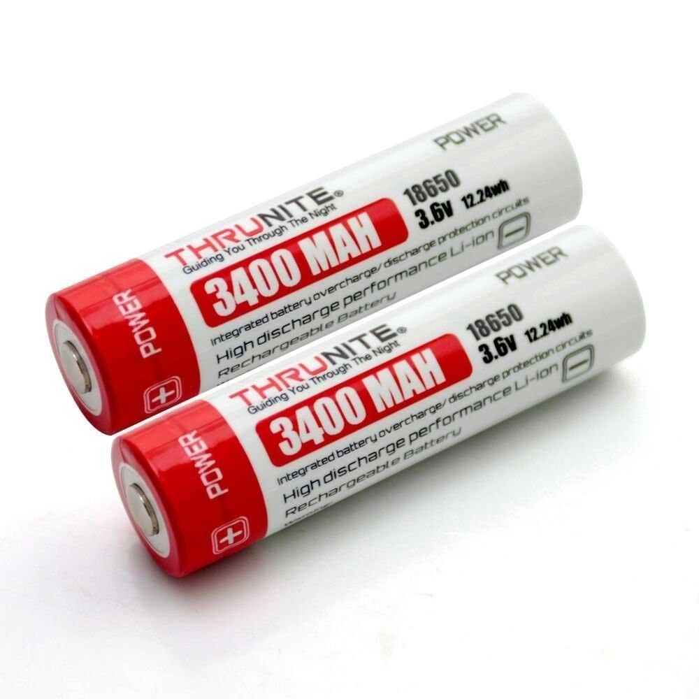 punjiva-baterija-18650-liion-1