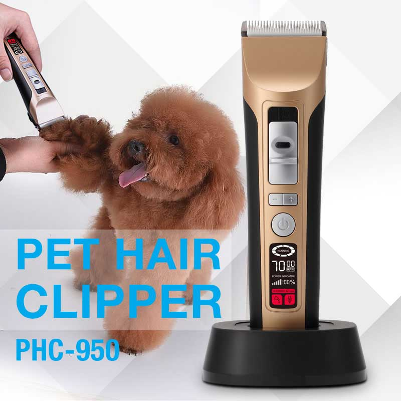 5-Speed-Professional-Pet-Gr