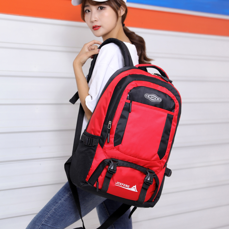 Large-capacity-nylon-travel-backpack-outdoor-climbing-2