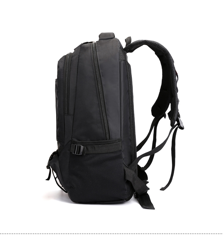 Large-capacity-nylon-travel-backpack-outdoor-climbing-4