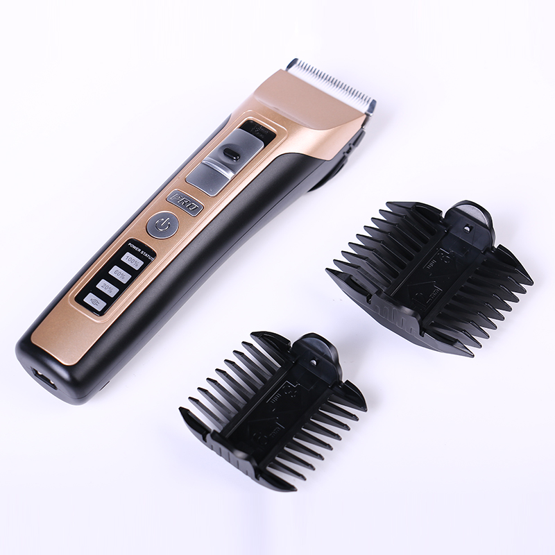 Pet-Electric-Hair-Clipper-Rechargeable-Hair-Trimmer-4