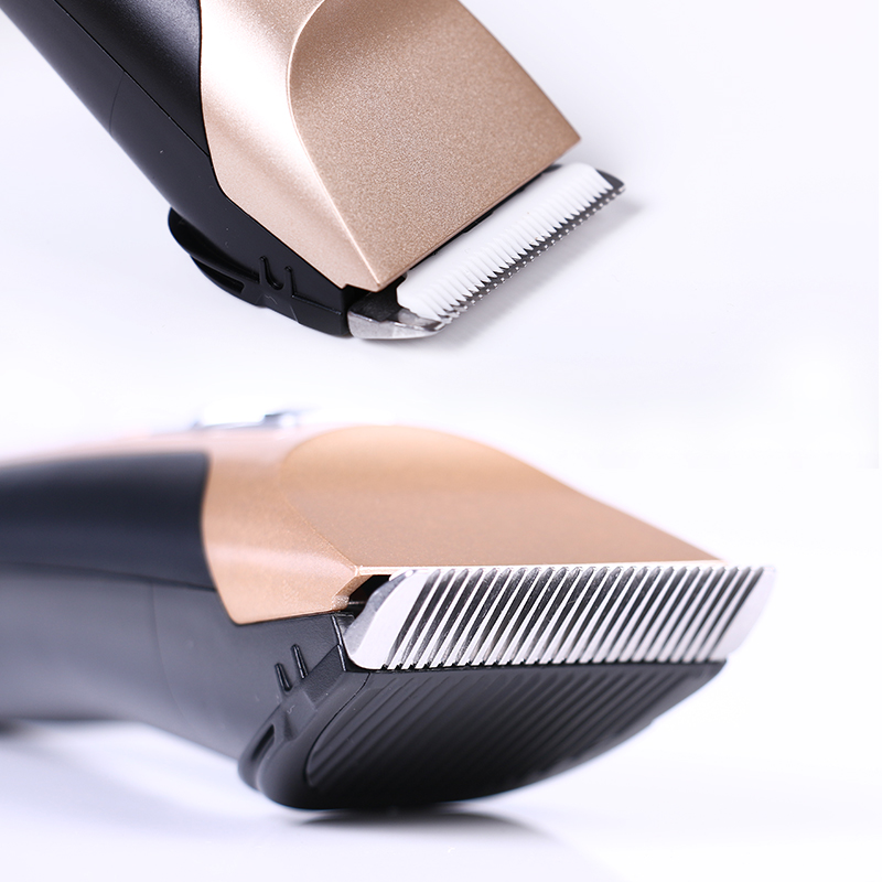 Pet-Electric-Hair-Clipper-Rechargeable-Hair-Trimmer-5