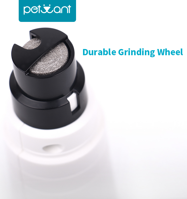 Rechargeable-Pet-Nail-Grinder-Upgraded-USB-Charging-2
