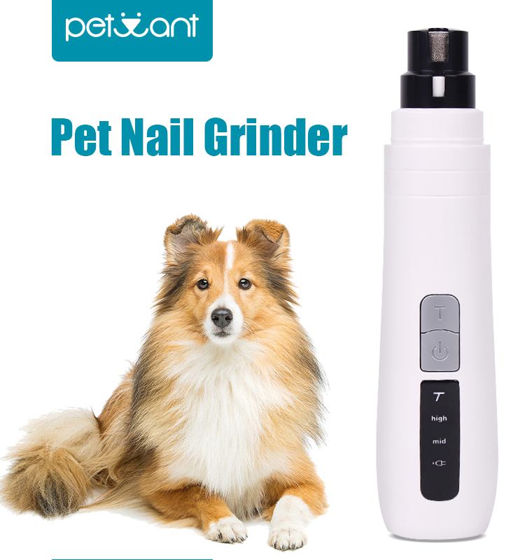 Rechargeable-Pet-Nail-Grinder-Upgraded-USB-Charging