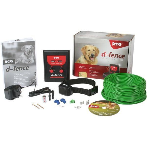 dogtrace-d-fence-[2]-327-p