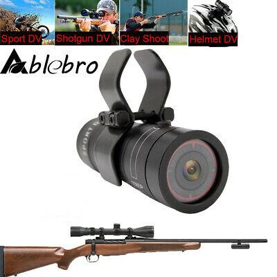 Motor-Bike-Action-Helmet-Sports-Camera-With-Gun-_1